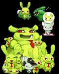 Dledrich's avatar