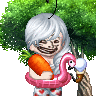 iiBeatot19's avatar