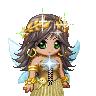 nrasjaa's avatar