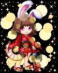 Sweet Pink Rabbit's avatar
