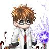 williamwatson's avatar
