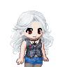 Kupo Ikari's avatar