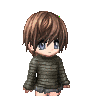 ShipperDipper's avatar