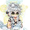 Shin Amakiir's avatar