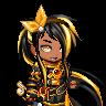 Thorn apple's avatar