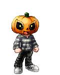 Demeteris_The_Fox's avatar