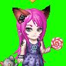 kittycat6's avatar