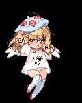 millipanda's avatar