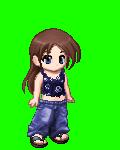 dark_chaos1's avatar