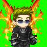 fev2's avatar