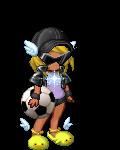 Kunta Jay's avatar