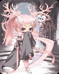 prcy1234's avatar