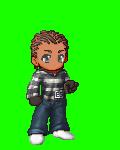 ThEGaME101's avatar
