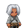 haseo doesnt care's avatar
