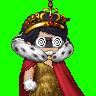 Hipohpotahmuz's avatar