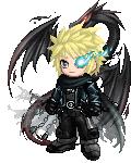 Knight_Xinrael17