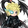 Knight_Xinrael17's avatar