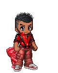 losbank17's avatar