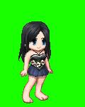 Fire Goddess Anbu Hiati's avatar