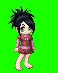 happy_angel_always's avatar