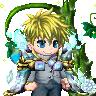 XxXInnocentlordXxX's avatar