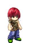 A soilder in the shadows's avatar
