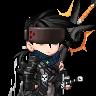 adrian jay's avatar