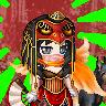 Lady Fr0stbite's avatar