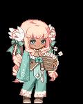 Cynical Senpai's avatar