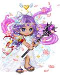 Alanna06's avatar