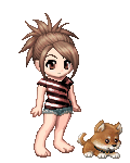 Country-gal99's avatar