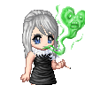andrea2o15's avatar
