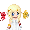 X-NeonStyle-X's avatar