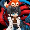 Flashwulf's avatar