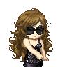 kenken_baby's avatar
