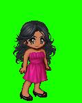 jamaicanmami994's avatar