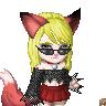 PreciousE09's avatar