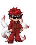 The Real Kenji Mishima's avatar