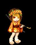 Hysuu Maush's avatar
