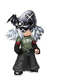 demonic_demon9995's avatar