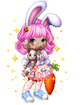 Pinkku Meruhen's avatar