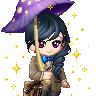 cheesyninjagirl's avatar