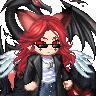lostwng's avatar