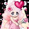 Mizuki44's avatar