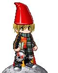 vampire of the dawn's avatar