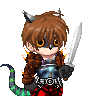 Hunter of Huntopia's avatar