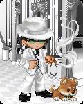 maxtur's avatar
