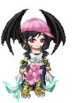 xXRainb0w Wh0r3Xx's avatar