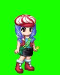Lil_Azn_Rockstar12's avatar