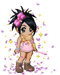 the_feel_good_nurse_'s avatar